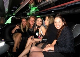 Limo-Hire-Perth-3BEL-013