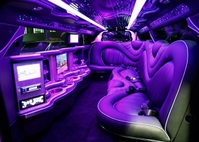 white-perth-limousines-chrysler-12-passenger-bellagio-limousines