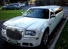 Limo-Hire-Perth-12-passenger-chrysler-bellagio-limousines-001