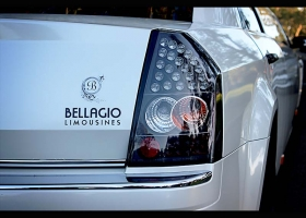 Limo-Hire-Perth-12-passenger-chrysler-bellagio-limousines-003