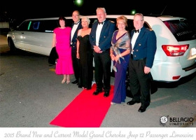 Limo-Hire-Perth-Grand-Jeep-Cherokee-12-Passenger-Limos-Ext10