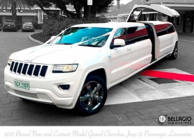 Limo-Hire-Perth-Grand-Jeep-Cherokee-12-Passenger-Limos-Ext12