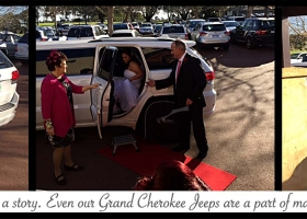 Limo-Hire-Perth-Grand-Jeep-Cherokee-12-Passenger-Limos-Story-1