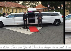 Limo-Hire-Perth-Grand-Jeep-Cherokee-12-Passenger-Limos-Story-2
