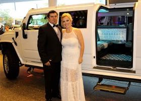 Limo-Hire-Perth-Jet-Hummer-Limousine001