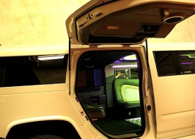 Limo-Hire-Perth-Jet-Hummer-Limousine005