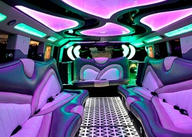 Limo-Hire-Perth-Jet-Hummer-Limousine007