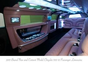 perth-limos-white-chrysler-limousine-12-passenger