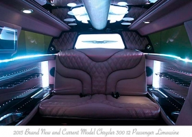 Limo-Hire-Perth-Chrysler-300-Limos