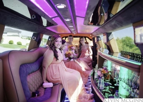 Grand-Cherokee-Jeep-Perth-Limousine-Bellagio-Limousines-Perth.jpg