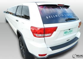 Bellagio-Limousines-Perth-Grand-Cherokee-Jeep-Limousine-Pearl-White