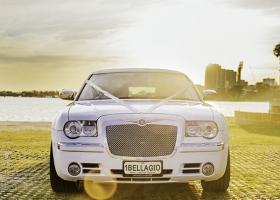 Limo-Hire-Perth-White-Chrysler-Limousines-Bellagio-Limousines-Perth001.jpg