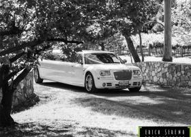 Limo-Hire-Perth-White-Chrysler-Limousines-Bellagio-Limousines-Perth006.jpg