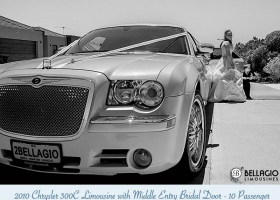 Limousines-in-perth-2bellagio-white-chrysler-limos-10-passenger-exterior-9