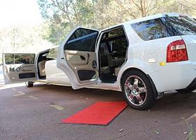 14-Passenger-Limousines-Hire-Perth- Bellagio-Limousines