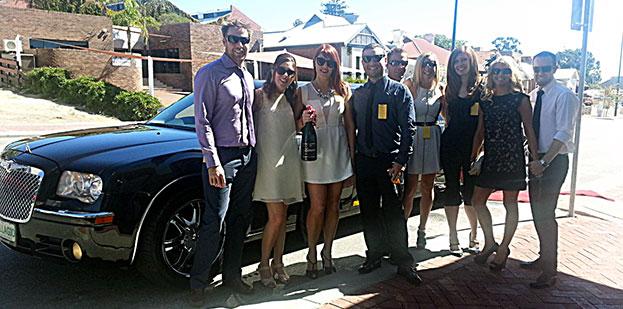 Birthday-Limousines-Perth-Bellagio-Limousines