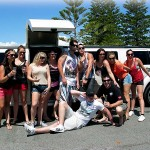 Breakfest-Concert-Perth--Limousines-Bellagio-Limousines