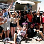 Perth-Breakfest-Futuremusic-Festival-Music-Festivals-Concert-Limo-Hire-Perth