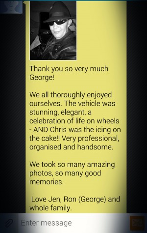 Testimonial-from-a-heartfelt-customer-for-bellagio-limousines