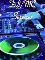 Wedding-DJ-Services-Perth-Mobile-DJs-Perth