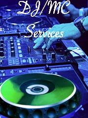 Wedding-DJ-Services-Perth-Mobile-DJs-Perth