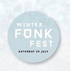 Limo-Hire-Perth-Winter-Funk-Fest