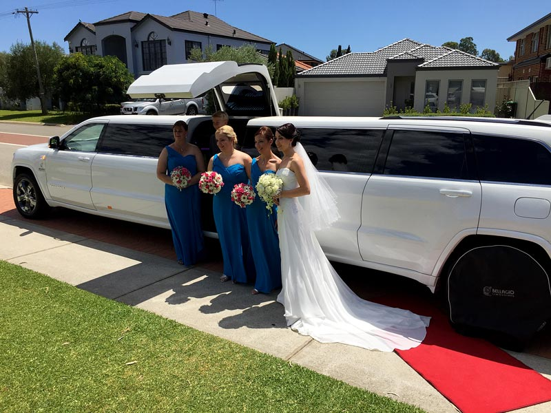 Limousines-in-perth-grand-cherokee-jeep