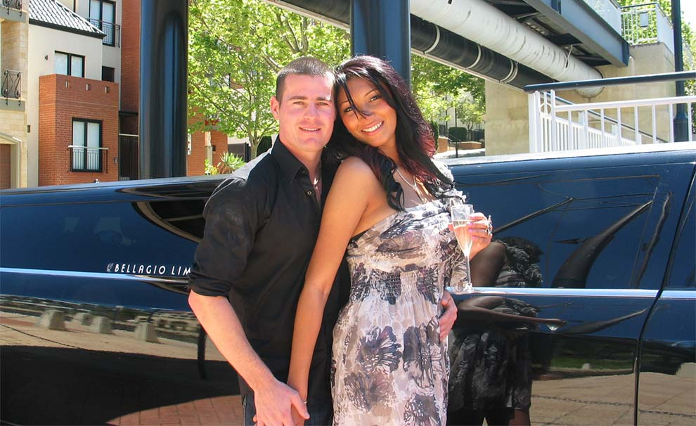 Limo-Hire-Perth-3BEL-015