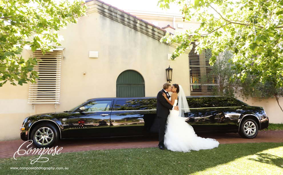Limo-Hire-Perth-3BEL-018