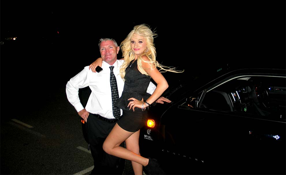 Limo-Hire-Perth-3BEL-019