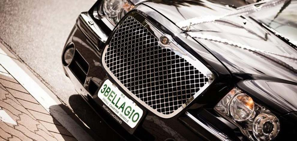 Limo-Hire-Perth-3BEL-023