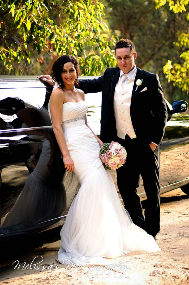 Limo-Hire-Perth-3BEL-026