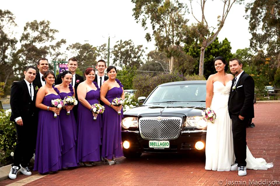 Limo-Hire-Perth-3BEL-028