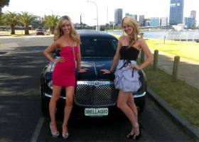 Limo-Hire-Perth-3BEL-022