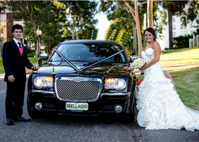 Limo-Hire-Perth-3BEL-027