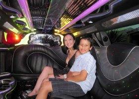 perth-limo-hire-12-passenger-surprise-limos-bellagio-limousines