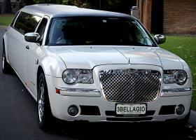 Limo-Hire-Perth-12-passenger-chrysler-bellagio-limousines-005