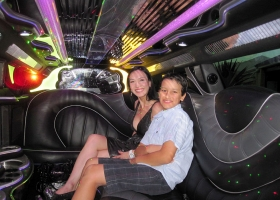 perth-limo-hire-12-passenger-surprise-limos-bellagio-limousines