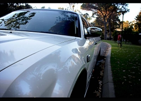 Limo-Hire-Perth-12-passenger-chrysler-bellagio-limousines-002