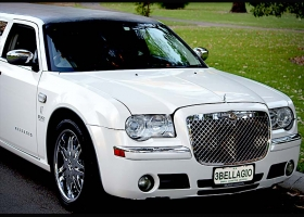 Limo-Hire-Perth-12-passenger-chrysler-bellagio-limousines-004