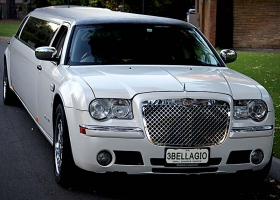 Limo-Hire-Perth-12-passenger-chrysler-bellagio-limousines-005