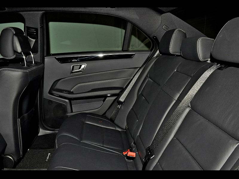 Exceptional Refined Appointments; Traditional with the Mercedes Brand. Bellagio Limousines Perth New E-Class Mercedes Benz Saloon