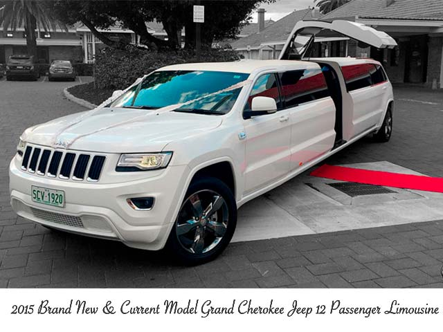Grand-Cherokee-Jeep-Limousine-Perth-Main