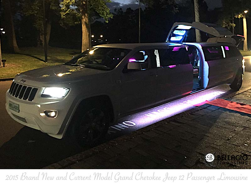 Limo-Hire-Perth-Grand-Jeep-Cherokee-12-Passenger-Limos-Ext11
