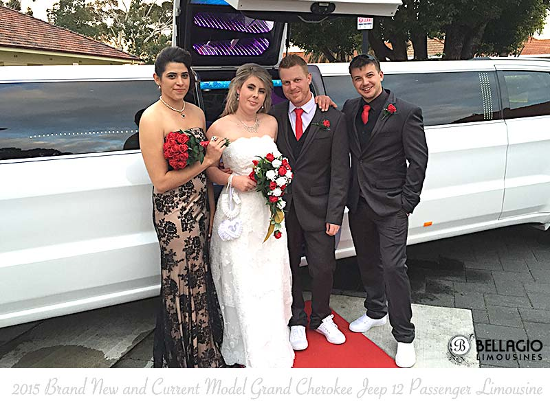 Limo-Hire-Perth-Grand-Jeep-Cherokee-12-Passenger-Limos-Ext13