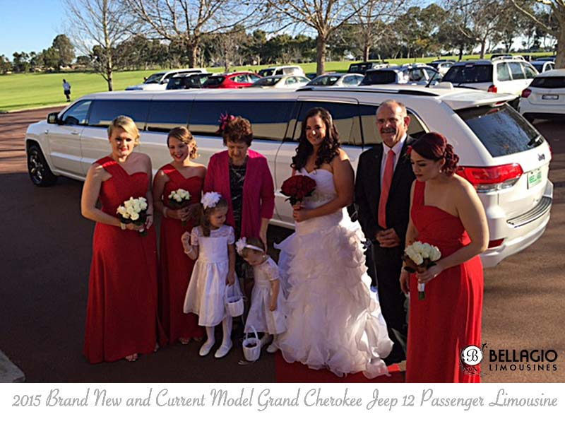 Limo-Hire-Perth-Grand-Jeep-Cherokee-12-Passenger-Limos-Ext7