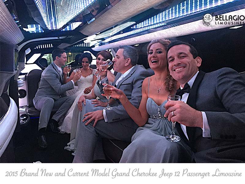 Limo-Hire-Perth-Grand-Jeep-Cherokee-12-Passenger-Limos-Int1