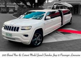 Grand-Cherokee-Jeep-Limousine-Perth-Main