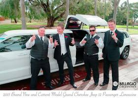 Limo-Hire-Perth-Grand-Jeep-Cherokee-12-Passenger-Limos-Ext9