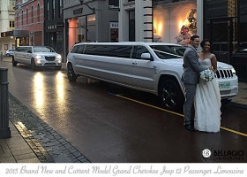 Limo-Hire-Perth-Grand-Jeep-Cherokee-12-Passenger-Limos-Ext2